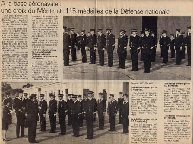 FLOTTILLE 17 F - Page 2 Deco_111