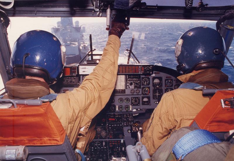 [Aéronavale divers] Le LYNX WG13 - Page 6 Jean_b10