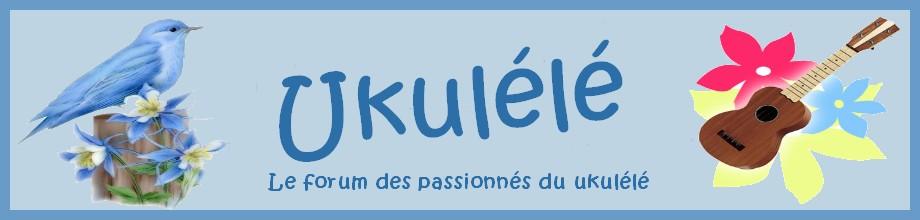 Ukulélé
