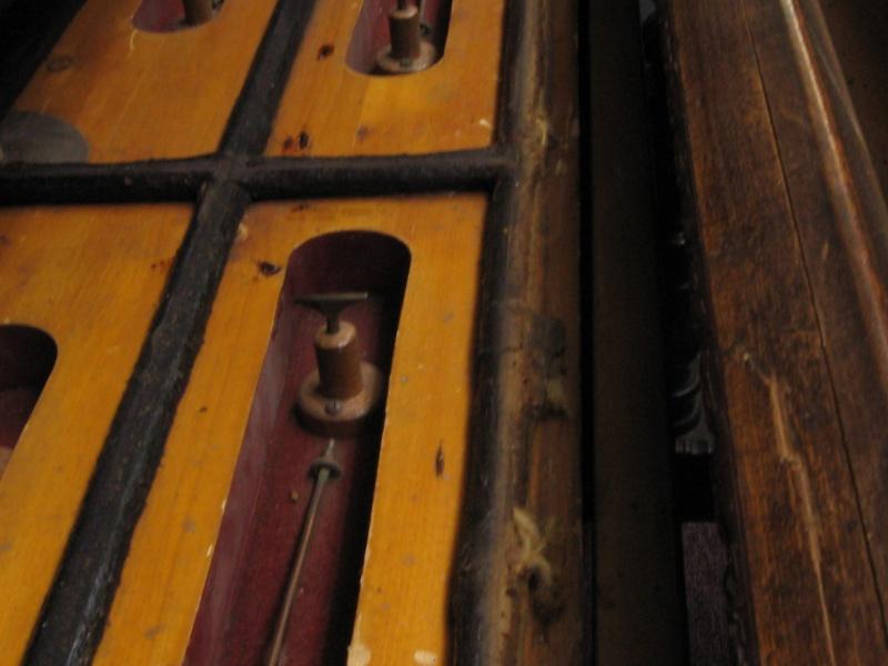 Joints d'étanchéité Img_1511