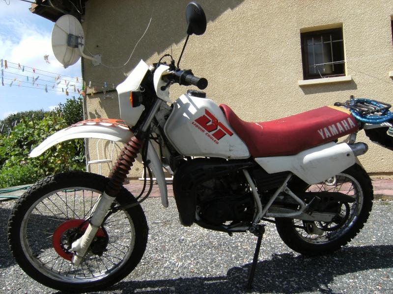 dtlc avant modif Dscf1210