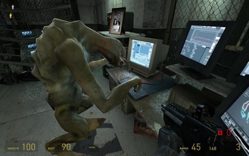 Half Life 2! Hl2_2010