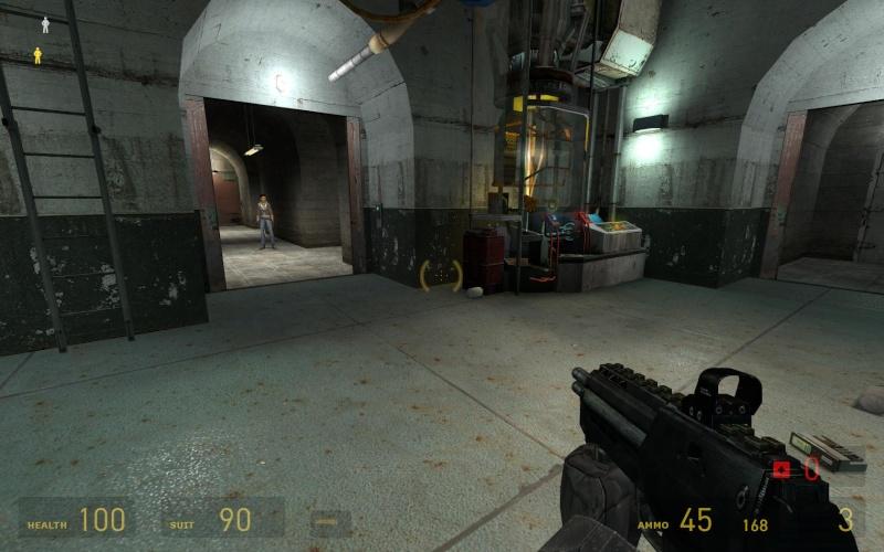 Half Life 2! Hl2_2011