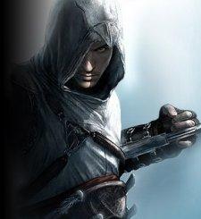 Baby Ezio Assass10