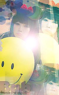 YOUNIE'S ~ Colors ♥ Mikki_10