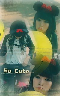 YOUNIE'S ~ Colors ♥ Sans_t20