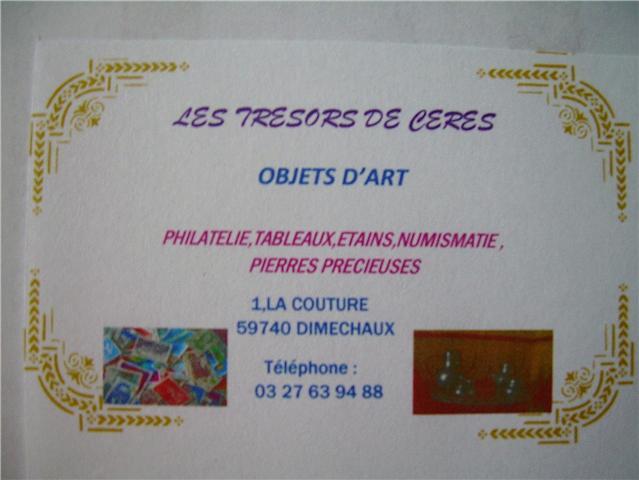 les sponsors de la ch'ti kadett (équipage Bériou; Delrue) Getatt10
