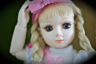 Adeline Joy... _dsc5616