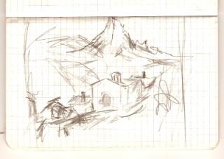 Etienne RITTER - Artiste peintre - Page 2 Img_7211