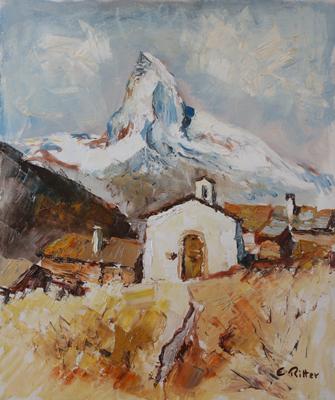 Etienne RITTER - Artiste peintre - Page 2 Img_7212