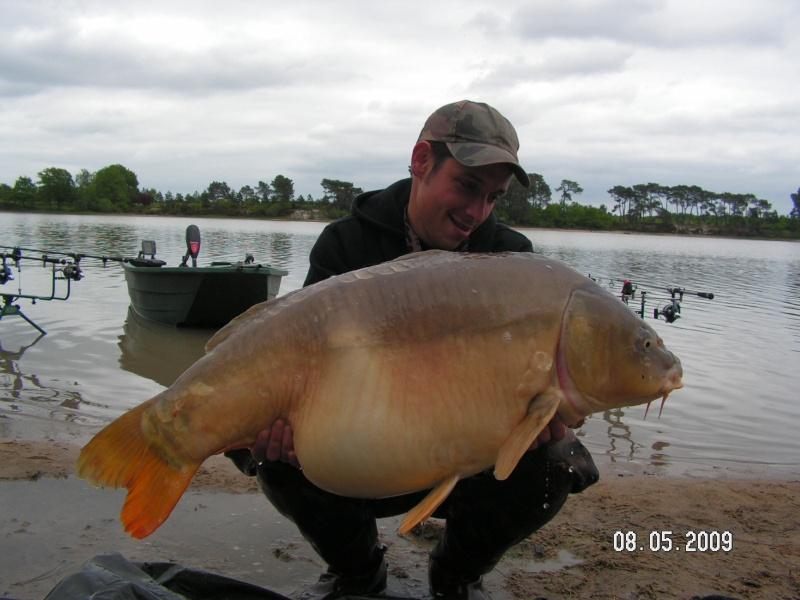 Discutons de Bellebouche 21kg19