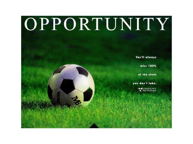 حصريا : اقوى خلفيات كرة القدم لعام 2008 00110
