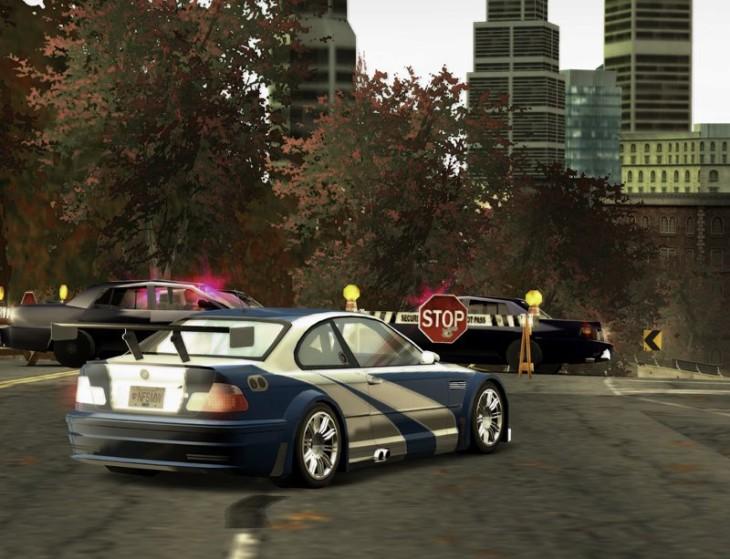 اللعبه الجامده جدا NeeD For Speed Most Wanted بحجم خيالى 585 ميجا وعلى اكثر من سيرفر 2cy03t10