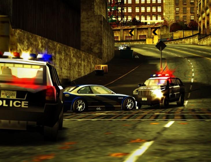 اللعبه الجامده جدا NeeD For Speed Most Wanted بحجم خيالى 585 ميجا وعلى اكثر من سيرفر 34i0ap10