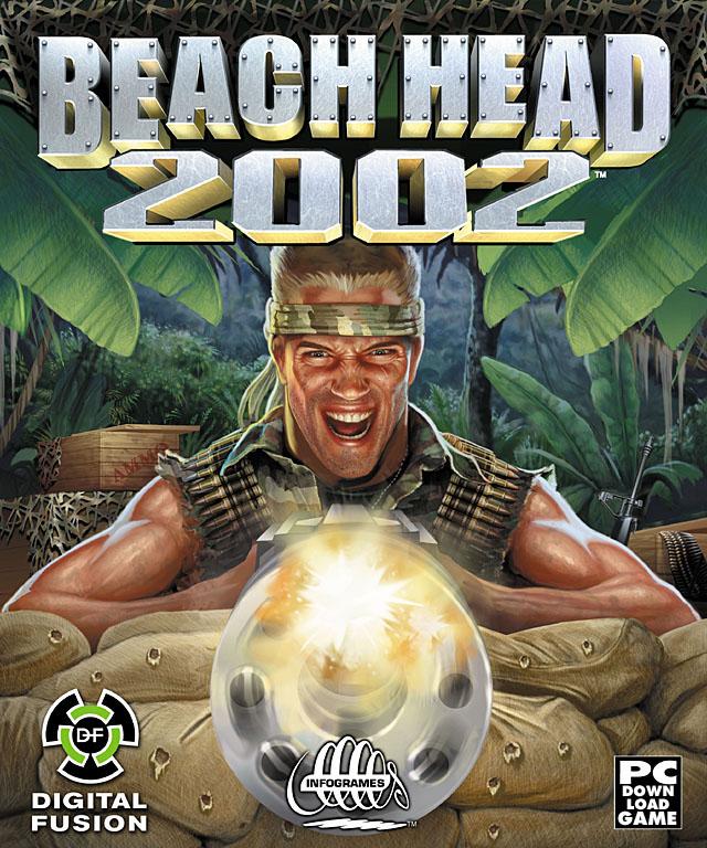 حصريا اللعبه الحربيه الرائعه Beach Head 2002 وعلى اكثر من سيرفر Bh2box10