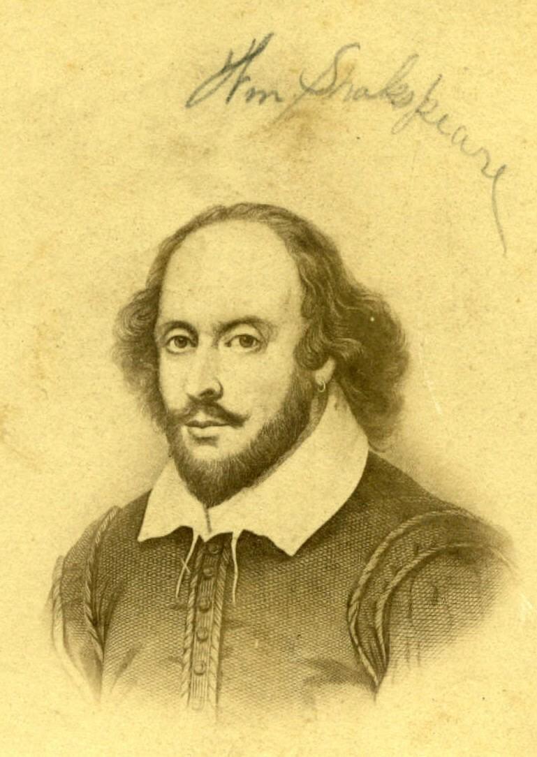 روائع ويليام شكسبير Willia10