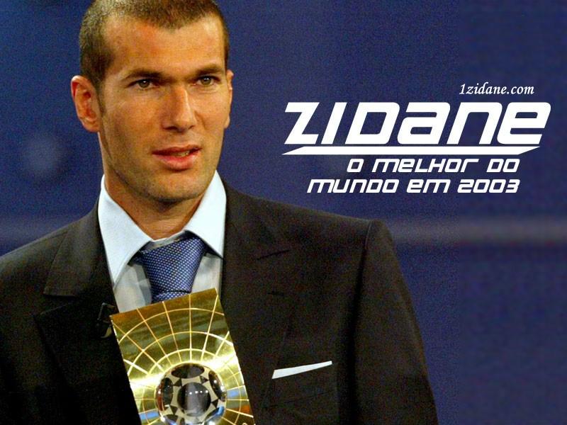 جميع اهداف زين الدين زيدان مع نادى ريال مدريد Zidan Zidane10