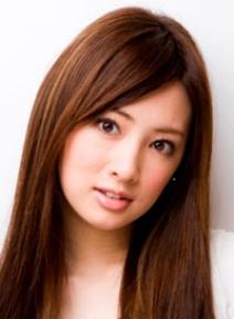 Aiko V2 new mainboard and face. - Page 2 Kitaga12