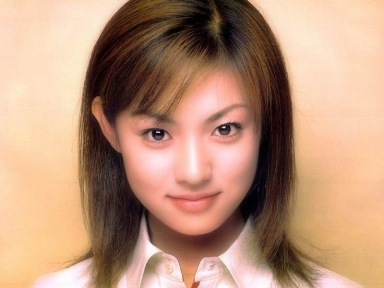 Aiko V2 new mainboard and face. - Page 3 Kyoko_11
