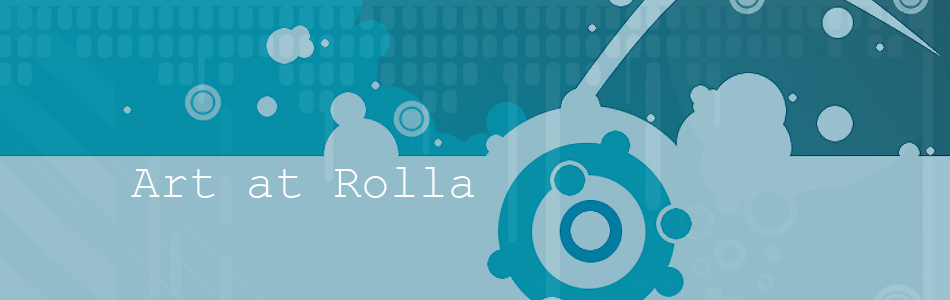 Art at Rolla