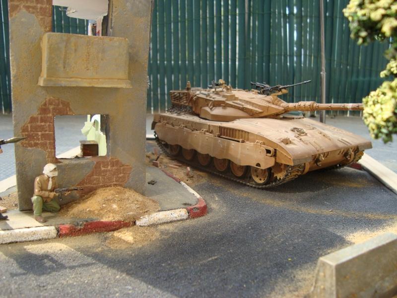 Embuscade en Palestine Dsc01623