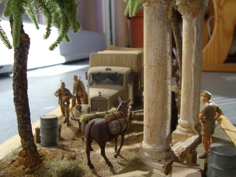 Ravitaillement dans le désert Dsc01811