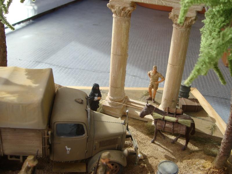 Ravitaillement dans le désert Dsc01814