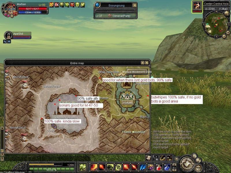 Plvling Maps Koramp11