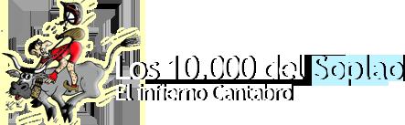 ****MTB***  10000 DEL SOPLAO 2010 10_00010