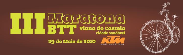 III Maratona de BTT de Viana do Castelo - Cidade Saudável / KTM Cartel14