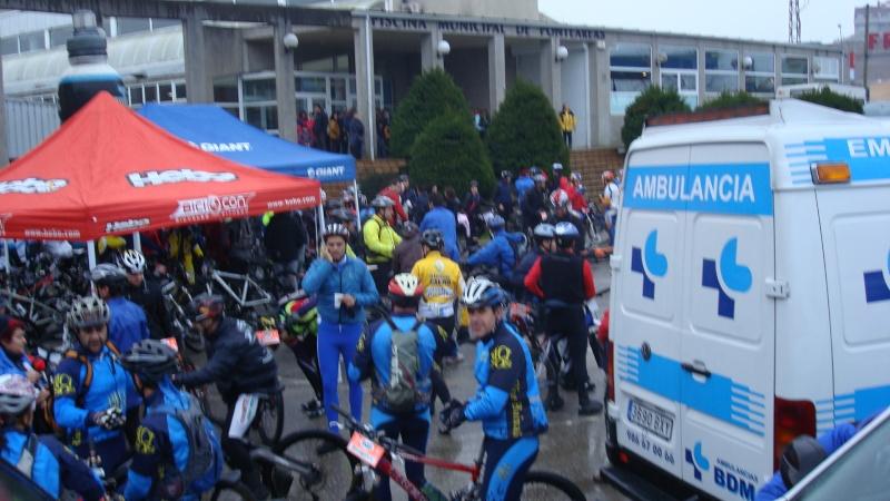 Marcha das Rosquillas 2010-FOTOS,VIDEOS Y ENCUESTA Dsc00418