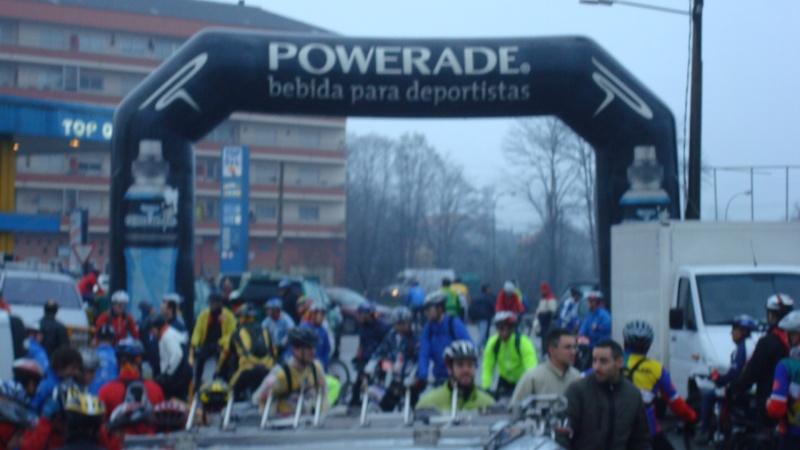 Marcha das Rosquillas 2010-FOTOS,VIDEOS Y ENCUESTA Dsc00419