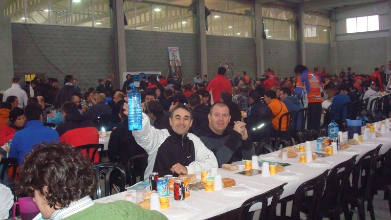 Marcha das Rosquillas 2010-FOTOS,VIDEOS Y ENCUESTA Dsc00450