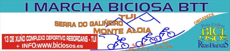 **** MTB**** 1ª MARCHA BICIOSA BTT- Tui- 13 Junio 2010 Lona_o10