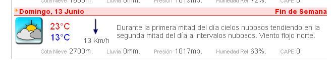 **** MTB**** 1ª MARCHA BICIOSA BTT- Tui- 13 Junio 2010 Tiempo17