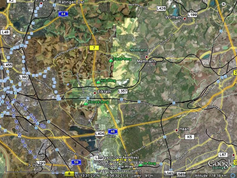 DEFIS ZOOOOOOM Monde A001 à A061 (Janvier/Juillet 2009) - Page 47 Dass10