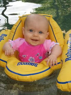 Swimming Anyone?? Img_2512