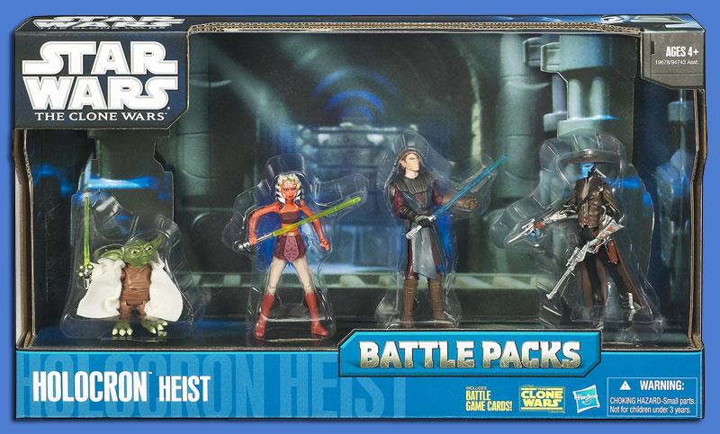 L'actualité Hasbro - Page 2 Tcwbp-14