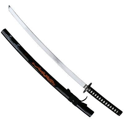 Epée Hattori Hanso 00-7x510