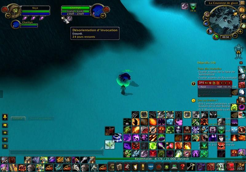 La foire au screenshot ! Bug-pe10