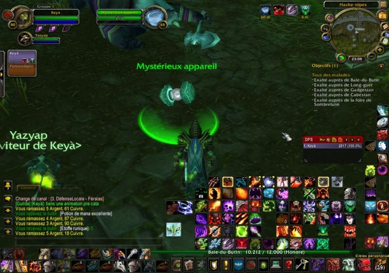 Cataclysme arrive ! Wowscr12