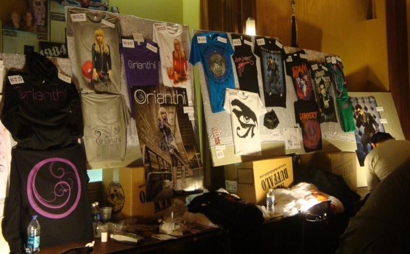 Tour Merchandise Available for Sale!! Merch_13