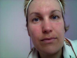 Gelée de Concombre en masque hydratant et purifiant Image514