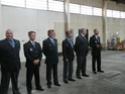 assemblée générale de la FNAME 2009 3410
