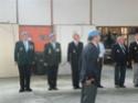 assemblée générale de la FNAME 2009 3510