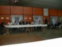 assemblée générale de la FNAME 2009 3610