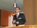 assemblée générale de la FNAME 2009 410