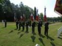 assemblée générale de la FNAME 2009 4610