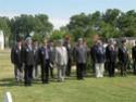 assemblée générale de la FNAME 2009 4810