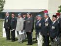 assemblée générale de la FNAME 2009 5210